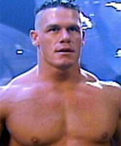 John Cena 2